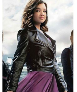 secret-society-of-second-born-royals-princess-eleanor-leather-jacket