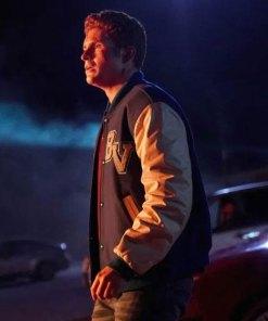 stargirl-jake-austin-walker-letterman-jacket