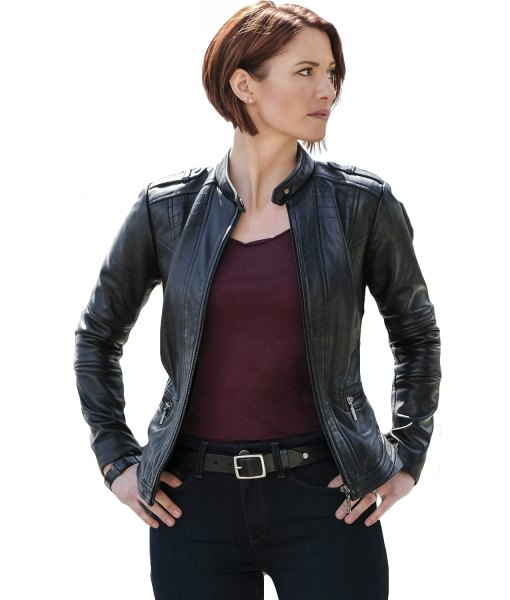 supergirl-alex-danvers-leather-jacket