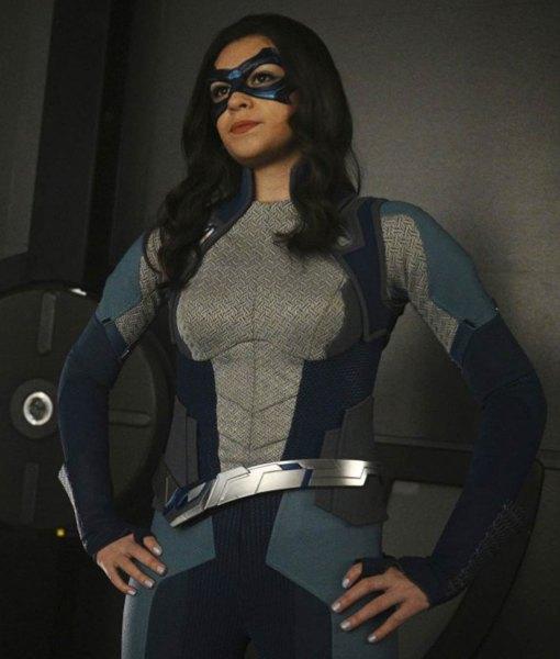 supergirl-nicole-maines-jacket