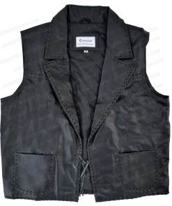 the-virginian-leather-vest