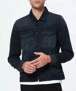 13-reasons-why-clay-jensen-denim-jacket