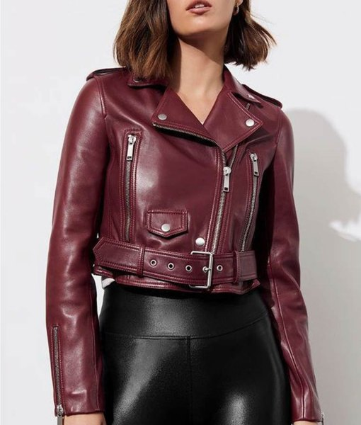 13-reasons-why-jessica-davis-leather-jacket