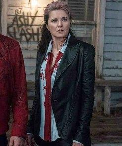 ash-vs-evil-dead-ruby-knowby-leather-blazer