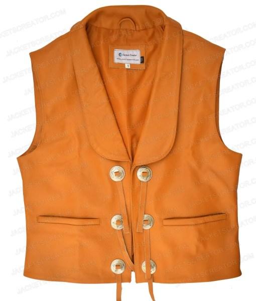 ben-cartwright-leather-vest