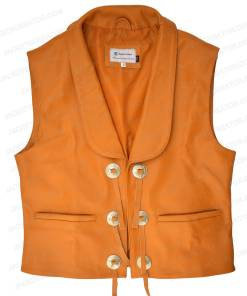 ben-cartwright-leather-vest
