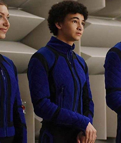 blue-and-black-secret-society-of-second-born-royals-jacket