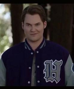 bryce-walker-letterman-jacket