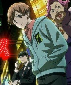 case-file-n221-kabukicho-hoodie