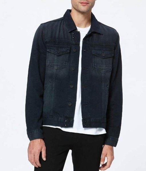 clay-jensen-denim-jacket