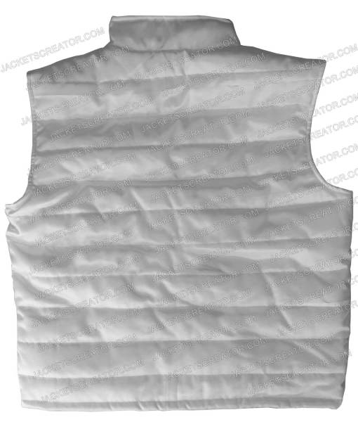 eurovision-song-contest-lars-erickssong-vest