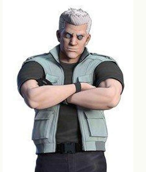 ghost-in-the-shell-sac-2045-batou-vest