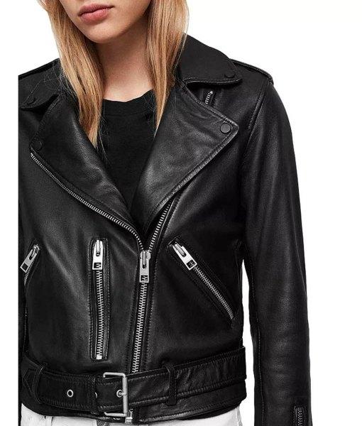 jackie-quinones-leather-jacket