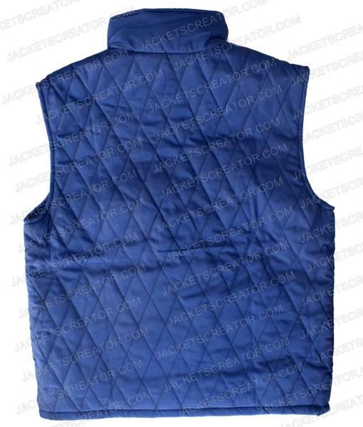 john-dutton-yellowstone-blue-vest