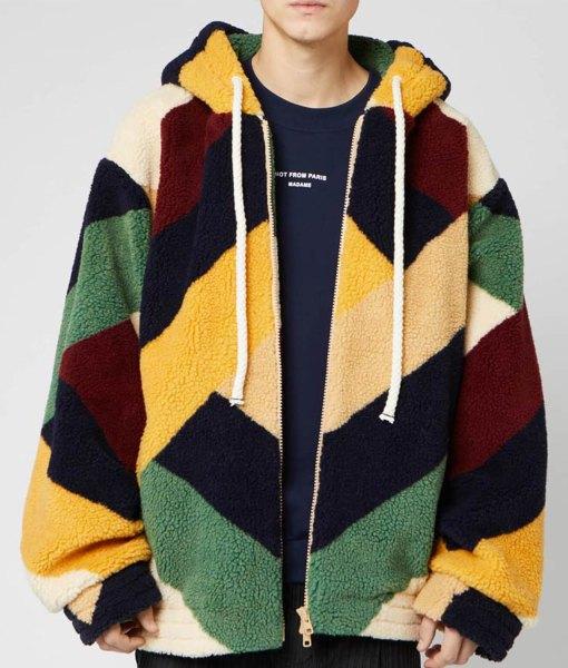 life-is-good-future-jacket