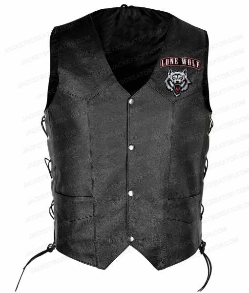lone-wolf-motorcycle-vest
