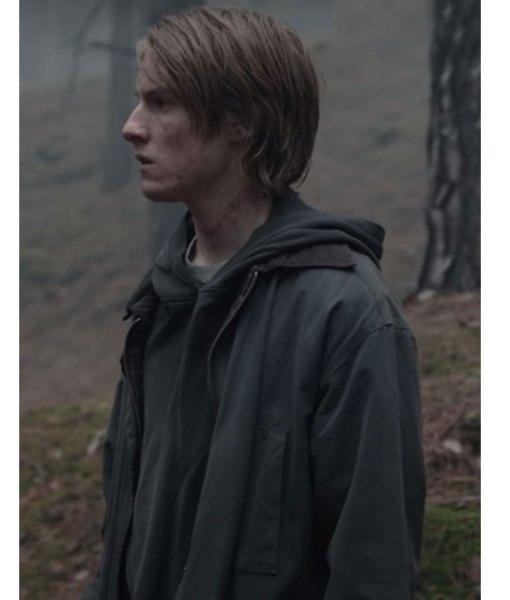 louis-hofmann-dark-jonas-kahnwald-jacket