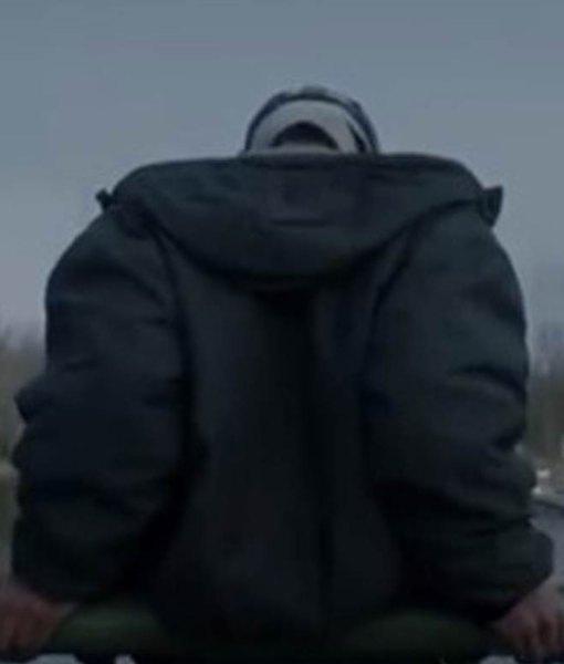 max-richards-hoodie