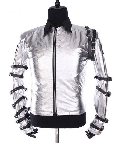 michael-jackson-bad-world-tour-jacket