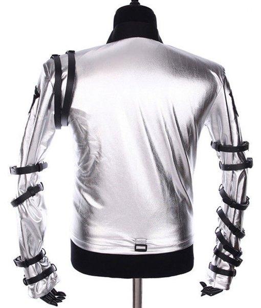michael-jackson-bad-world-tour-silver-jacket
