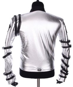 michael-jackson-bad-world-tour-silver-jacket
