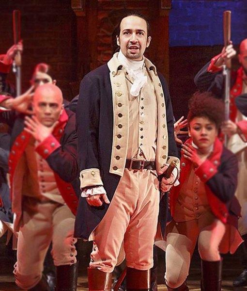military-colonial-alexander-hamilton-coat