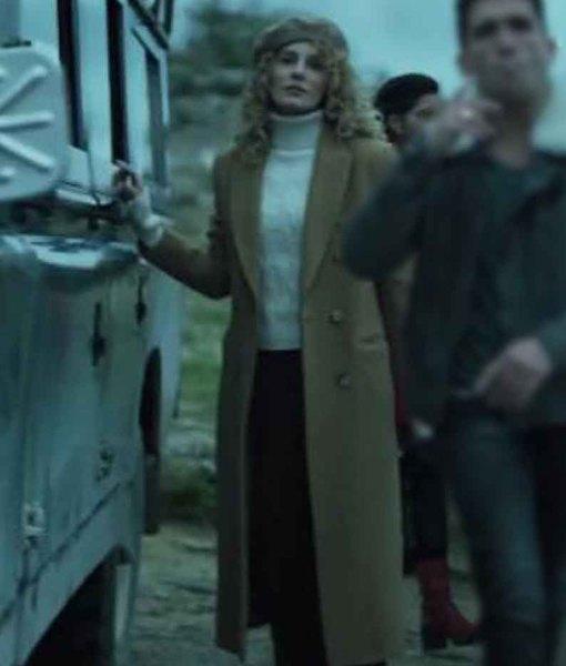 money-heist-monica-gaztambide-coat