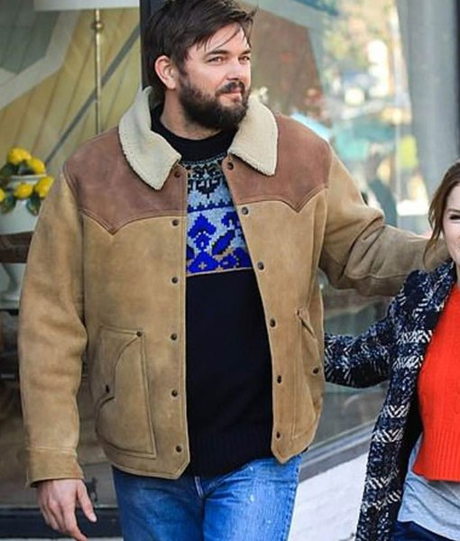 nick-thune-love-life-magnus-jacket