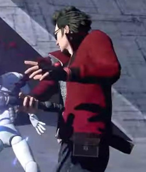 no-more-heroes-3-travis-touchdown-jacket