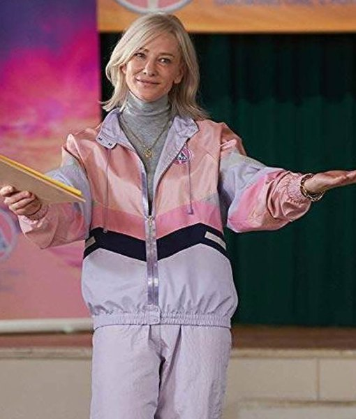 stateless-pat-masters-jacket