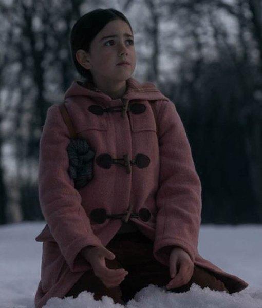 young-girl-coat