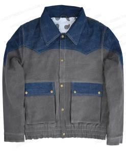back-to-the-future-denim-jacket
