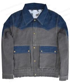 back-to-the-future-denim-jacket