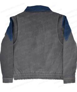 back-to-the-future-marty-mcfly-denim-jacket