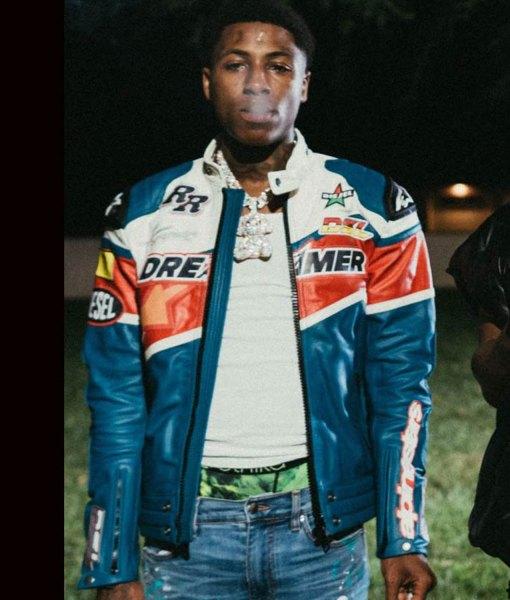 bandit-ft-nba-youngboy-leather-jacket