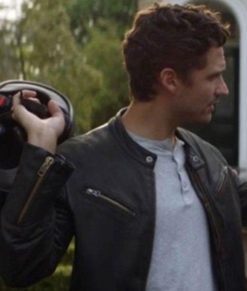 ben-aldridge-fleabag-arsehole-guy-leather-jacket
