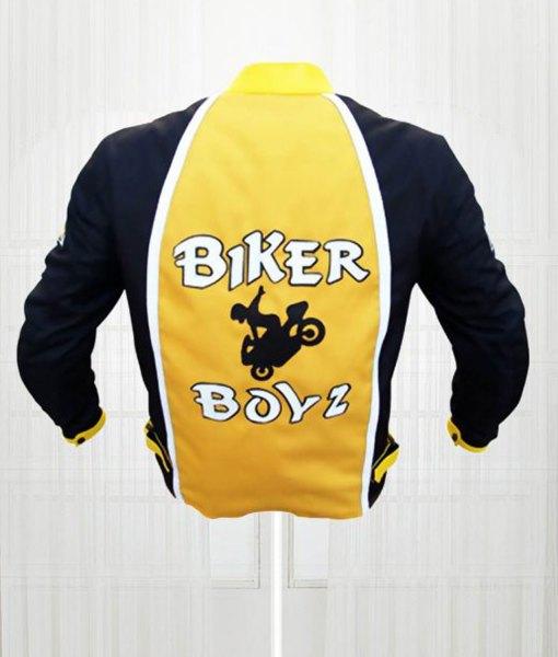 biker-boyz-leather-jacket