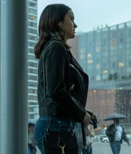 camila-mendes-dangerous-lies-katie-jacket