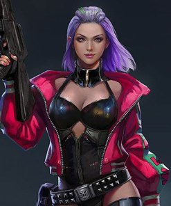 cyberpunk-2077-kira-madroxx-jacket