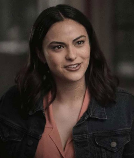 dangerous-lies-katie-denim-jacket