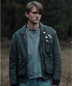 dark-ulrich-nielsen-jacket