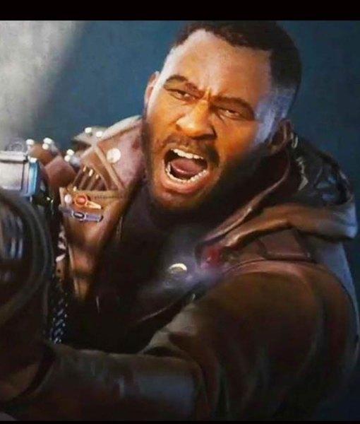 deathloop-video-game-colt-leather-jacket