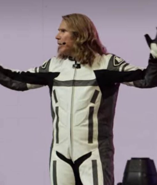 eurovision-song-contest-lars-erickssong-motorcycle-jacket
