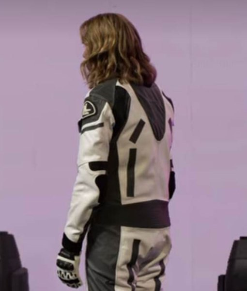 eurovision-song-contest-lars-erickssong-motorcycle-leather-jacket