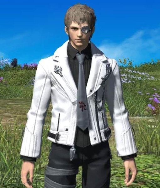 final-fantasy-xiv-scion-adventurer-jacket