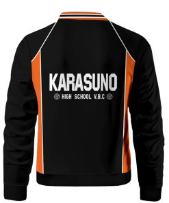 haikyuu-karasuno-bomber-jacket