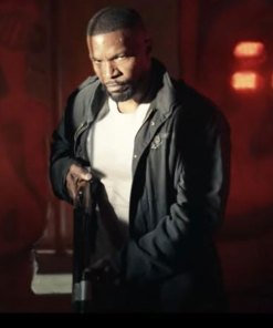 jamie-foxx-project-power-coat