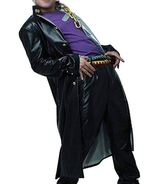 jojos-bizarre-adventure-jotaro-kujo-leather-coat