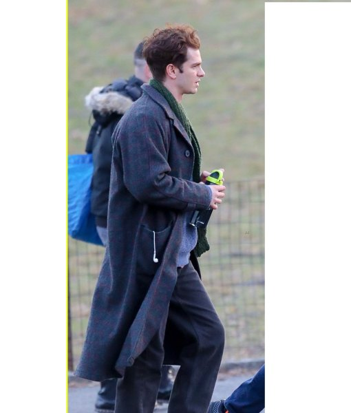 jon-tick-tick-boom-trench-coat