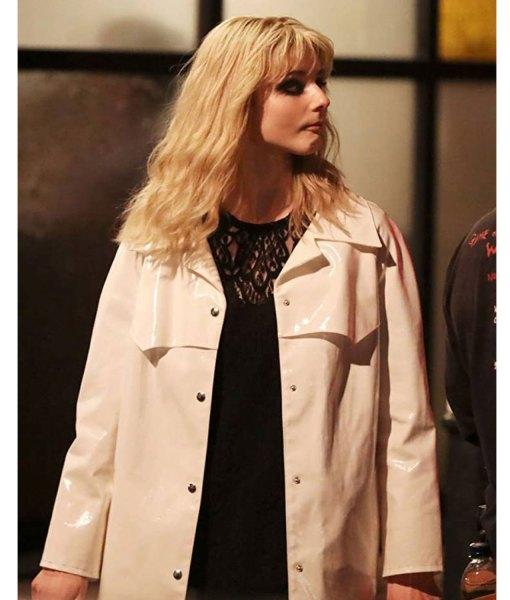 last-night-in-soho-eloise-coat